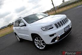 2016 jeep grand cherokee summit jeep grand cherokee review 2014 grand cherokee summit diesel