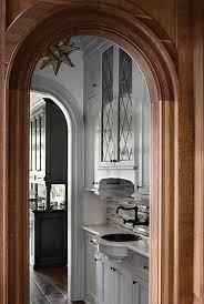 tudor homes interior design tudor treasure architect frank neely designs an home