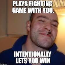 My Man Meme - my man 1 good guy greg know your meme