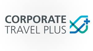 travel plus images Corporate travel plus brand architecture zulu work jpg