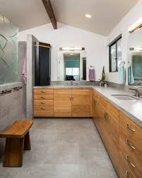bathroom cabinetry ideas 12 sensational bathroom cabinet design ideas angie s list