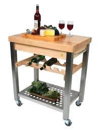 wondrous wine rack end table collection u2013 monikakrampl info