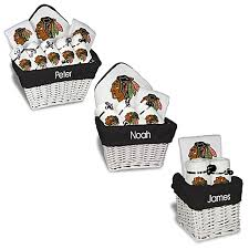 chicago gift baskets designs by chad and jake nhl personalized chicago blackhawks gift