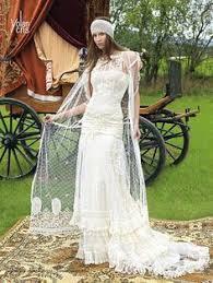 hippie wedding dresses hippie wedding dresses handese fermanda