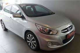 hyundai accent gls 1 6 hyundai accent cars for sale in roodepoort auto mart