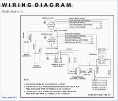 reliance electric water heater wiring diagram watlow water heater