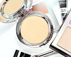 it cosmetics celebration foundation light it cosmetics celebration foundation spf50 swatches blushing noir