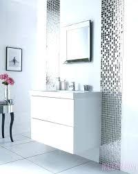 blue bathroom decorating ideas white and blue bathroom accessories navy blue bathroom decor and