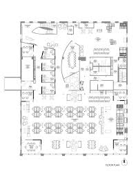 Sketch Floor Plan Best 25 Office Plan Ideas On Pinterest Open Office Design Open