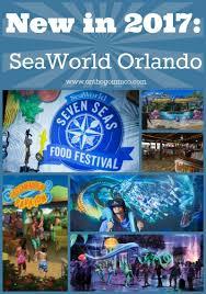 seaworld black friday deals seaworld orlando archives on the go in mco