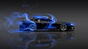 drift cars 240sx nissan 240sx jdm smoke drift car 2014 el tony