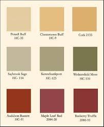 Sage Green Paint Benjamin Moore Best 25 Benjamin Moore Historical Colors Ideas On Pinterest