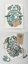 Invitation Cards To Print A Showcase Of 50 Beautifully Designed Print Invitations To Inspire