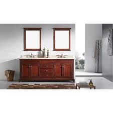 72 In Bathroom Vanity by Eviva Elite Stamford 72
