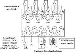 ic200uex626 ge fanuc plc ge versamax micro buy and sell or