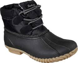 skechers womens boots size 11 womens skechers hshire duck boot free shipping exchanges