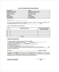 bid proposal forms hitecauto us