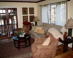 modern family dunphy house floor plan 100 modern family home decor hollywood regency interior