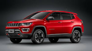 silver jeep compass 2017 jeep compass everything we know