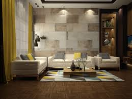 wall texture designs for the living room ideas inspiration u2013 home