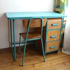 bureau 130 cm bureau 130 cm joli bureau enfant retour de chine bureau 130 cm