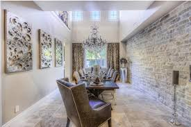 Home Design Show Casting by You Won U0027t Believe This Home Reno From Flip Or Flop Hosts Tarek And