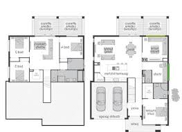 split level ranch house split level raised ranch house plans