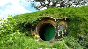 hobbit home designs jumply co
