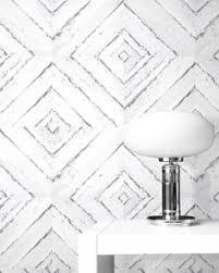 realistic shabby chic light white cream wood distressed panel