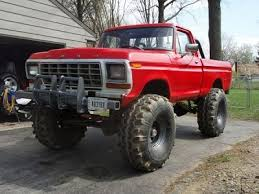 ford mudding trucks facts about mud trucks mudtrucksales