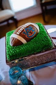 top 25 best auburn cake ideas on pinterest auburn football game