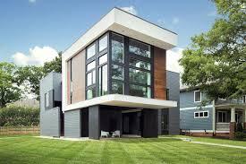 home construction design design for home construction thecashdollars com