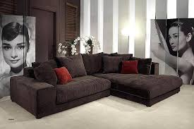 canap metz studio meublé metz beautiful bo concept canap gallery corner sofa