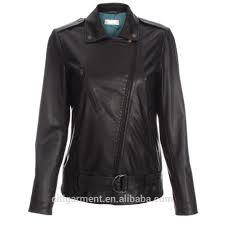kawasaki riding jacket kawasaki motorcycle leather jacket kawasaki motorcycle leather