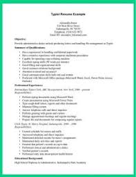 Sample Resume For Environmental Services by Free Resume Templates You Can Copy And Paste Does Anyone Has A