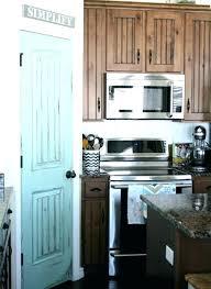 Pantry Cabinet Door Pantry Doors Ideas Pantry Cabinet Door Ideas Miscellaneous Doors
