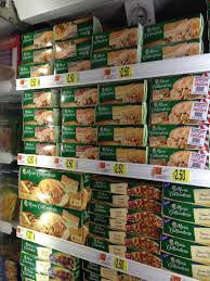 marie calendars thanksgiving apple crumb cobbler u0026 marie callender u0027s pot pies mommy hates cooking