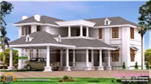 5000 sq ft floor plans floor plans 5000 sq ft homes youtube