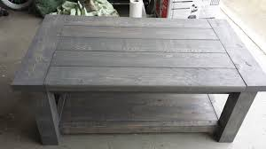 light grey coffee table amusing grey coffee table gallery fresh at exterior design the