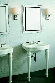 48 best bathroom sinks u0026 faucets images on pinterest bathroom
