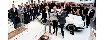 Porsche Zentrum Baden Baden Porsche Zentrum Böblingen Herzlich Willkommen