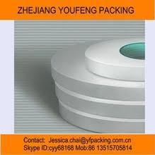 cigarette wrapping paper cigarette wrapping paper cigarette wrapping paper suppliers and