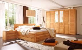 Schlafzimmerschrank Buche Massiv Stunning Komplett Schlafzimmer Massiv Contemporary Home Design
