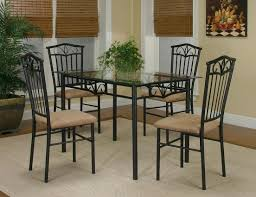 Pennsylvania House Dining Room Set Diamond Furniture Premier U2013 Philadelphia U0026 Bensalem Area U0027s Premier