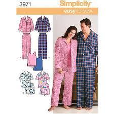 cheap pajamas find pajamas deals on line at alibaba