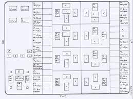 bmw e30 fuse box diagram e30 fuse box diagram discernir