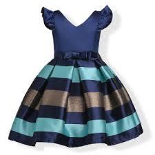 buy e princess dress popreal com
