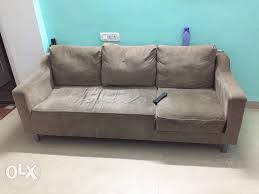 want to sell my sofa i want to sell my used sofa set on urgent basis indore furniture