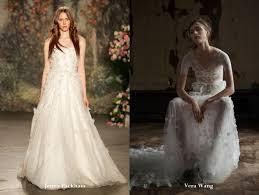wedding dresses 2016 afmu net