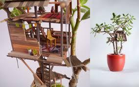 mini gardens living u0027 in a dream dennis u0027 7 dees